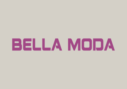 View Bella-Moda Hair Studio & Day Spa's Victoria profile