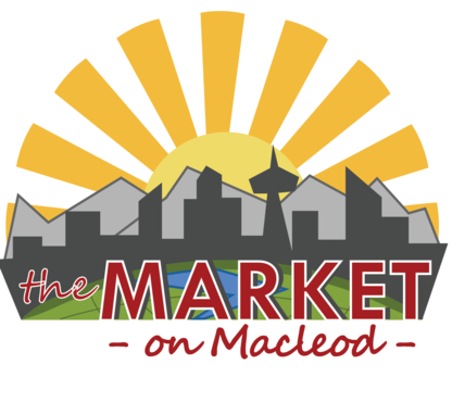 The Market On Macleod - Marchés publics