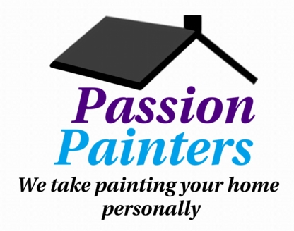 Painters in Crossfield AB | YellowPages ca™