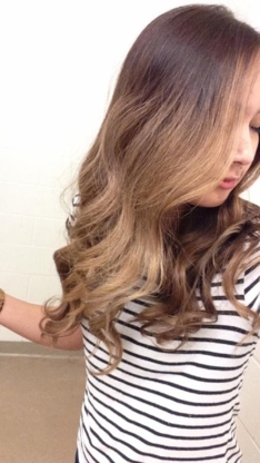 Stylon Hair Styling - Salons de coiffure - 306-955-5599