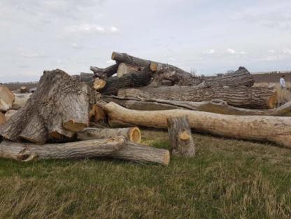 Blades Etc - Landscape Contractors & Designers - 587-220-9592