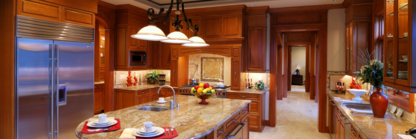 Sunsai Countertops Inc - Granite - 905-678-9101