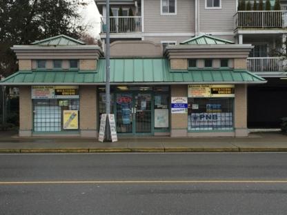 Masagana Filipino Store - Grocery Stores - 604-945-0405