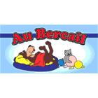 View Au Bercail's Mirabel profile