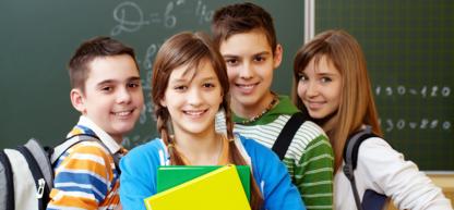 Gatrik Education - Tutoring - 647-545-9086