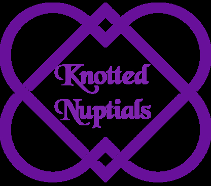 Knotted Nuptials - Wedding Planners & Wedding Planning Supplies - 705-698-8810