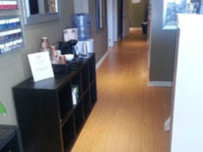 Modern Medi Spa - Eyelash Extensions - 905-492-3800