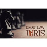 Droit JURIS Law - Avocats
