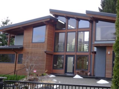 Euro Windows and Doors Ltd - Window Repair - 604-377-1236