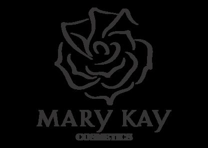 Elena's Mary Kay Boutique - Beauty & Health Spas