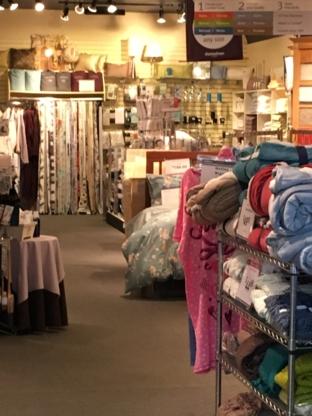 Daniadown Home - Bedding & Linens