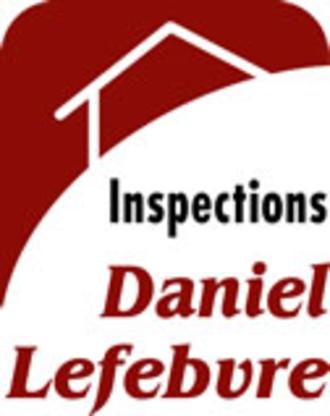 Inspections Daniel Lefebvre - Building Inspectors - 819-699-2998