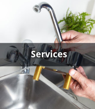 Eclipse Plumbing & Mechanical Services - Plumbers & Plumbing Contractors - 780-922-1166