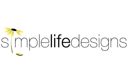 View simplelife designs's Winnipeg profile