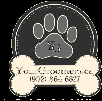 T Js Pet Grooming - Toilettage et tonte d'animaux domestiques - 902-864-6827