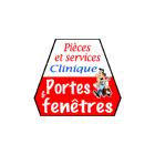 Voir le profil de La Clinique Du Vitrier - Terrebonne