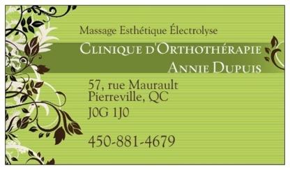 Fromagerie-Champtre-Inc-La à Pierreville QC | PagesJaunes ca(MC)