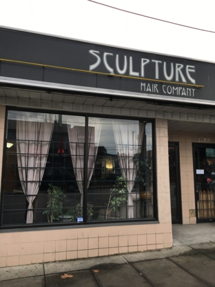 Platform Hair Co - Hairdressers & Beauty Salons