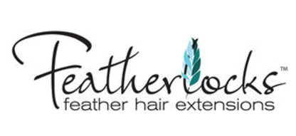 Studio Pro Hair Salon, Nails & Esthetics - Hair Extensions