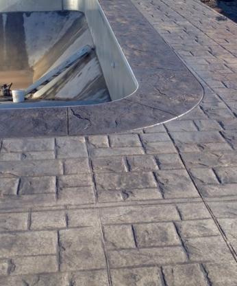 View Cal Mac Concrete & Landscaping's Halifax profile
