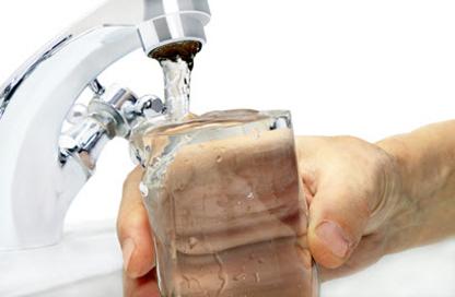 Rural Water Wastewater Engineering - Water Treatment Equipment & Service