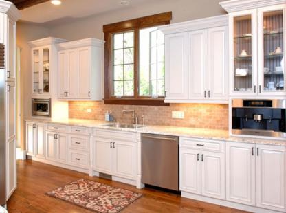 Yaffles Of Maple Creek - Kitchen Cabinets - 306-662-4154