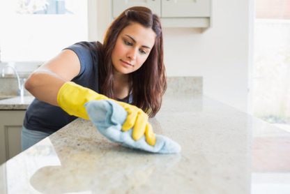 Easy 4 U Cleaning - Home Cleaning - 780-228-4982