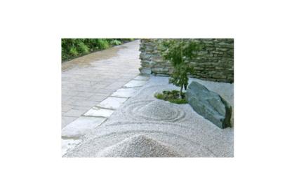 Design Paysager Vert Tendre - Landscape Contractors & Designers - 514-572-8433