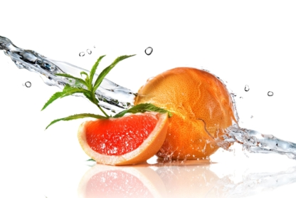 Citrus Cleaning Inc - Window Cleaning Service - 403-922-4515