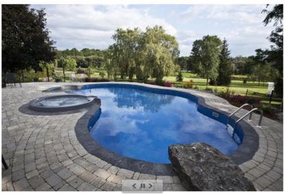 Landscape Plus - Landscape Contractors & Designers - 519-576-1414