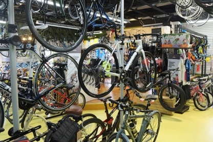 Northern Cycle Bikes & Boards - Bicycle Stores - 905-619-8875