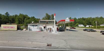 Wasi Garage - Auto Repair Garages