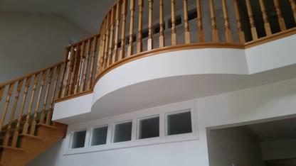 Home Improvement Source - Home Improvements & Renovations
