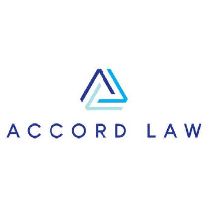 Accord Law - Estate Lawyers