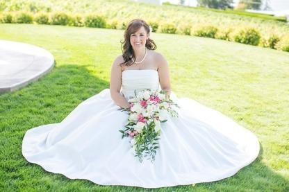 Bridal Expert - Bridal Shops - 403-249-6129