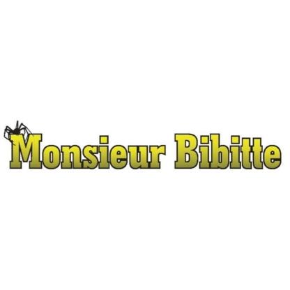 Monsieur Bibitte Extermination - Pest Control Services