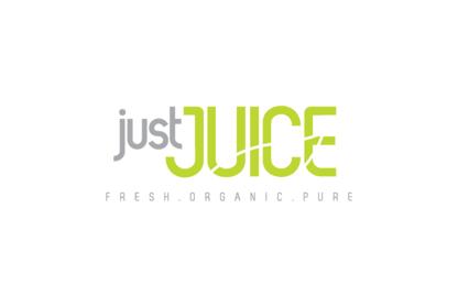 Just Juice - Fruit & Vegetable Juices