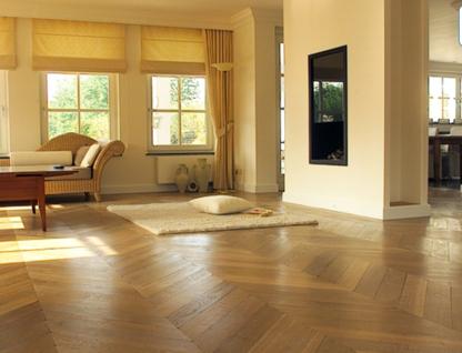 View TDI Hardwood Floors's Saanichton profile