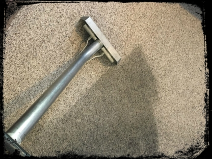 Accent Carpet Care Ltd - Carpet & Rug Cleaning - 250-359-2293
