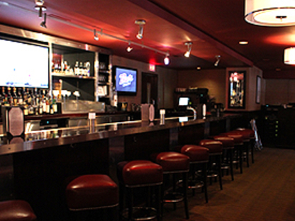 Miller Tavern - Fine Dining Restaurants - 416-322-5544
