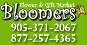 Voir le profil de Bloomers Flower & Gift Market - Thorold