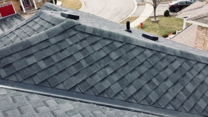 View Strong Roofing 1992's Concord profile