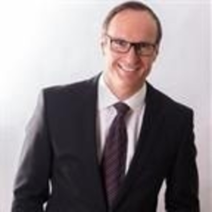 Ian Tasker - TD Wealth Private Investment Advice - Investment Advisory Services - 604-513-6194