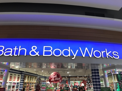 Bath & Body Works - Cosmetics & Perfumes Stores - 450-681-1152