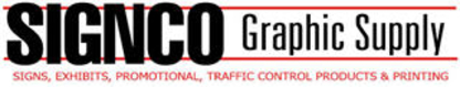 Signco Graphic Supply - Signs - 306-569-0501