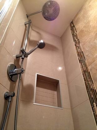Rénovation Domalex Finition Résidentiel - Home Improvements & Renovations