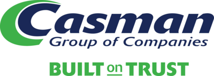 Casman Group Of Companies - Building Contractors - 780-791-9283