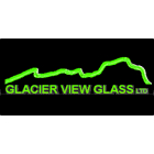 Glacier View Glass Ltd - Shower Enclosures & Doors