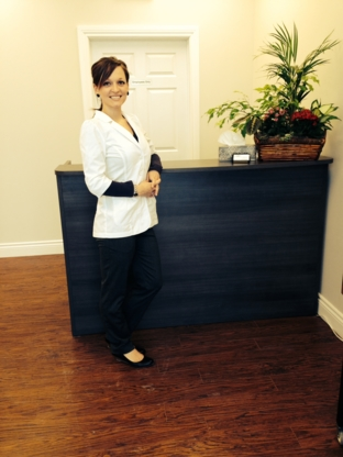 Alliston Dental Hygiene Clinic - Teeth Whitening Services - 705-434-0093
