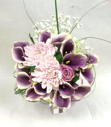 Trans Canada Florist Ltd - Florist Wholesalers